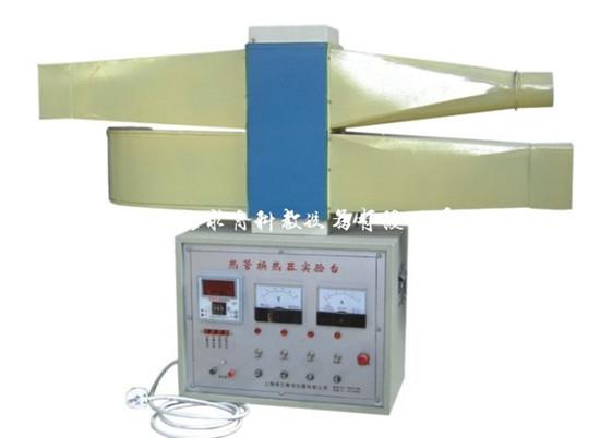 QY-RG36热管换热器传热系数热效率计算装置