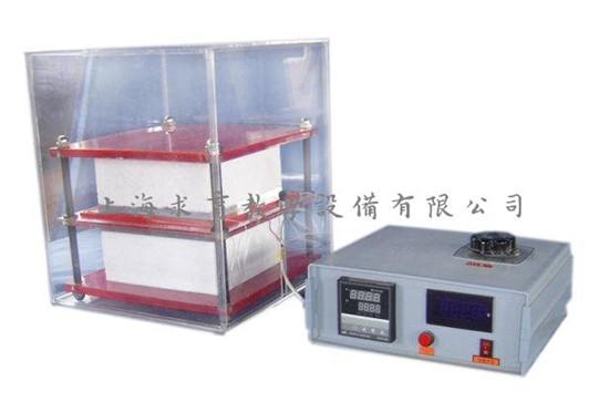 QY-RG27非,准稳态法综合导热实验台