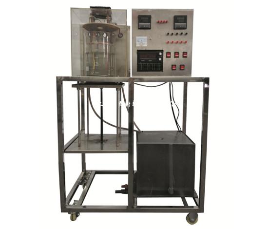 QY-RG23沸腾放热实验课程配套设备